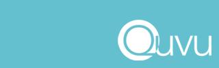 quvu logo