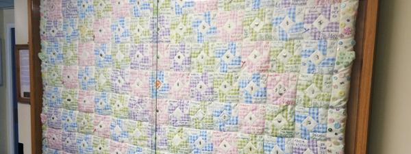 main-stitched-quilt-image