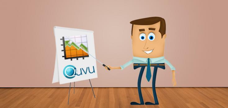 Quvu header image motivation